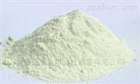 2,4,5,6-四氨基嘧啶硫酸盐
