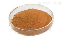 原料药 乙酰丙酮铁