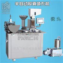山东半自动硬胶囊填充机生产厂家