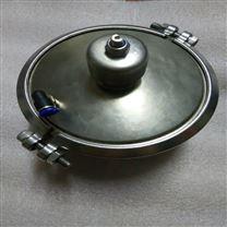 衛生級不銹鋼恒壓閥