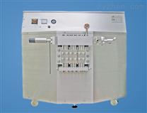 生产型超高压均质机