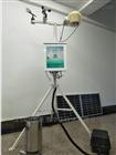 广东城市环境自动气象站