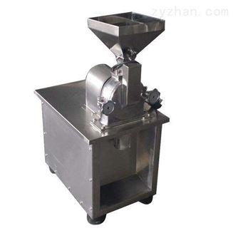 不锈钢单机万能粉碎机