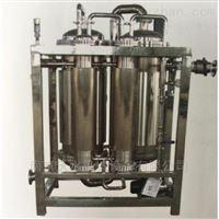 洁净纯蒸汽发生器