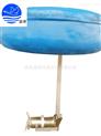 浮筒潜水搅拌机  厌氧或兼氧处理