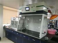 無管道凈氣型稱量臺BC-DS1000