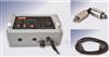 Advance超声波系统DUC-35-120/180-S