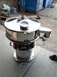 RA-800新款液体高频振动筛