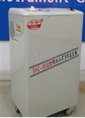 名优产品不锈钢SHZ-2000十抽真空泵