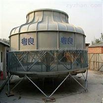 江海區玻璃鋼高溫冷卻塔粵良廠家