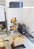 工业智能相机 3D工业相机