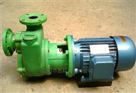 離心式不銹鋼化工膠體泵