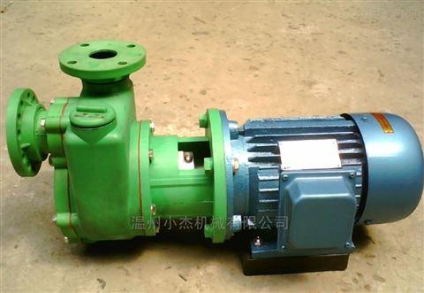 离心式不锈钢清水泵分类