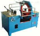 ELD-08A潮州缠绕膜包装机揭阳水平式裹包机批发零售