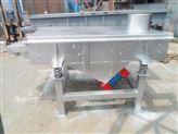 供应不锈钢直线振动筛 筛选机