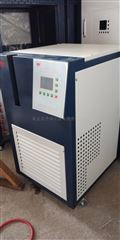 GSZ-800LGSZ-800L高温密闭式循环油浴锅