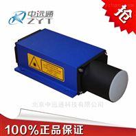 测距传感器 精度0.1mm
