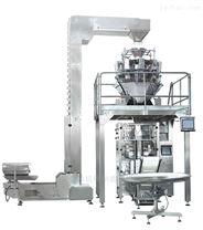 供应颗粒立式包装机、食品包装机、全自动称量包装机