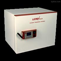 电热恒温干燥箱(强制对流)
