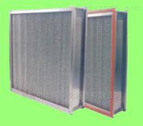 耐高温高效空气过滤器价格