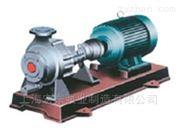 LQRY高温油泵、LQRY型导热油泵