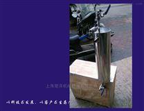 廠家供應 純蒸汽取樣器 蒸汽冷凝器 制冷器