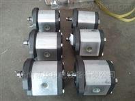 测试机母线机可用马祖奇齿轮油泵