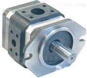 天然气能源机械福伊特高压齿轮油泵