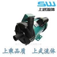 MP型耐腐蝕驅動循環泵 微小型無軸磁力泵