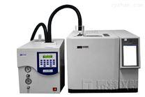 环氧乙烷专用顶空气相色谱仪(EO残留分析)