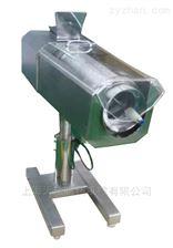 ZWS137滾筒式低噪音快速篩片機