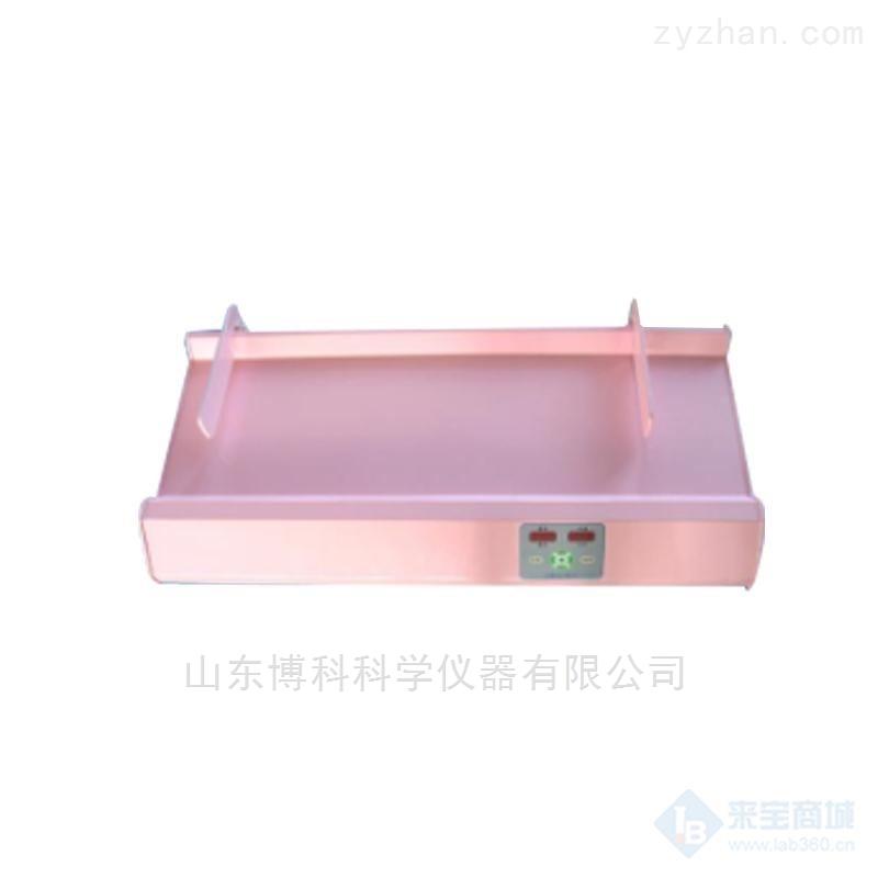 盛苑婴儿身高体重测量仪HGM-3001