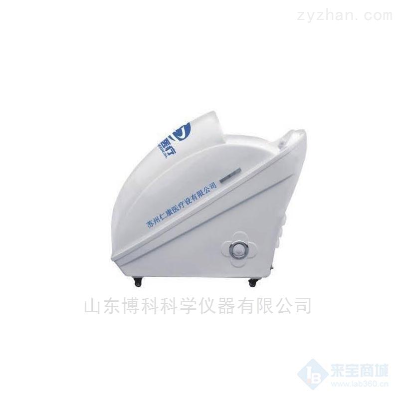 仁康医疗中药熏蒸机RK-XZ2C