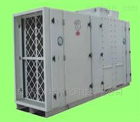 DBS系列深床过滤系统
