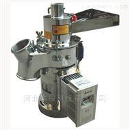 静音可调速立式粉碎机RT-34SC