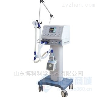 普奥医疗呼吸机生产厂家PA-700A
