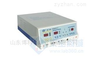 安徽英特BC-50A高频电刀多少钱