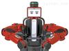智能语音机器人助手