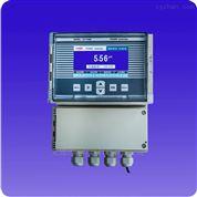 在线PH/ORP控制器LP-7120E