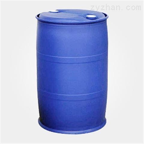 6-甲氧基-1-萘满酮 中间体原料 现货供应