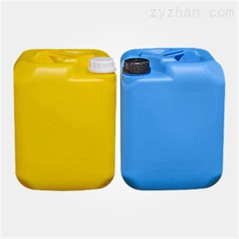 1,3-丁二醇 化工中间体原料 现货供应 速度