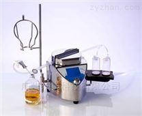Merk Millipore Equinox无菌检验系统