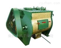 WZ系列無重力混合機生產廠家