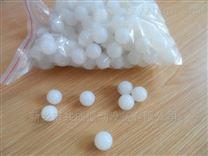 批發零售耐磨使用壽命長震動篩硅膠球