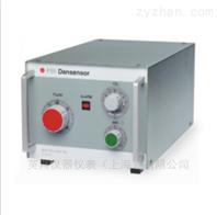 PBI Dansensor气体混配器