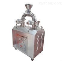 在线检测甲醛浓度式甲醛灭菌器日常维修简便