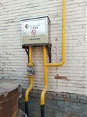 小口径野外施工管道自动氩弧焊机