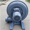 TB150-7.5 透浦式中压鼓风机