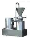 芝麻酱高速胶体研磨机