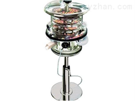 上海SP310筛片机